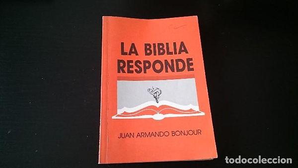 La Biblia Responde.jpg