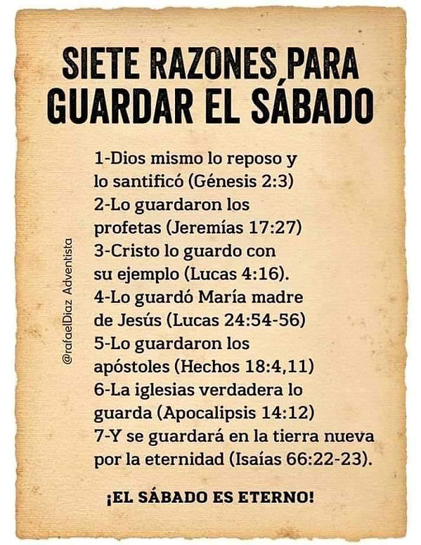 7_razones_para_guardar_el_sábado..jpg