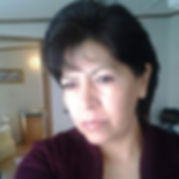 Mary Angeles.jpg