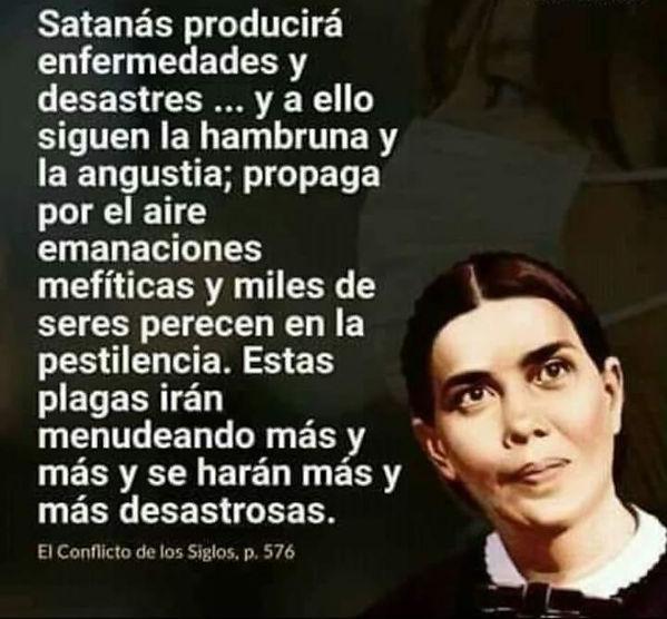 Satanas_producirá_enfermedades._Elena_W