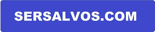 Sersalvos.png