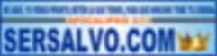 Sersalvo.com reten lo que tienes. 3.jpg