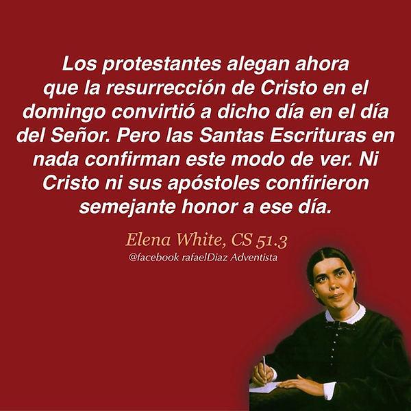 La_resurreción_y_el_domingo._Rafael_Dia
