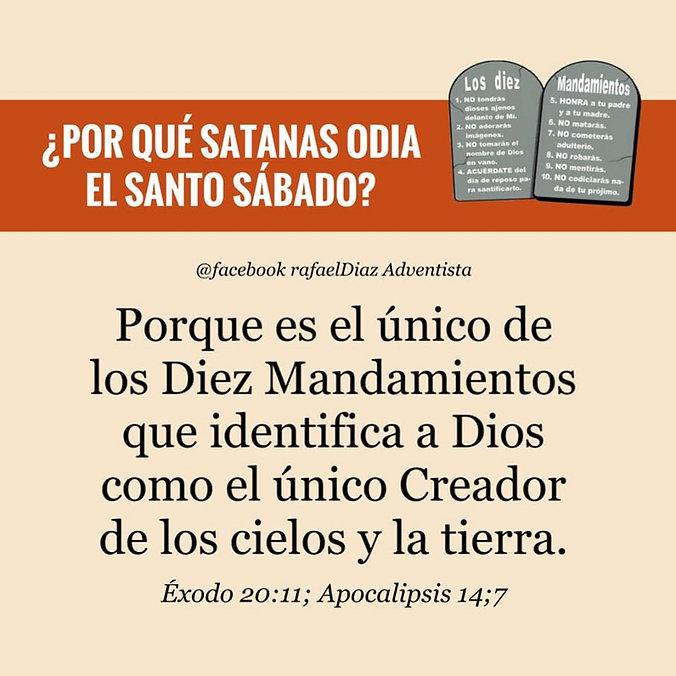 Por_qué_satanas_odia_el_sábado._Rafael