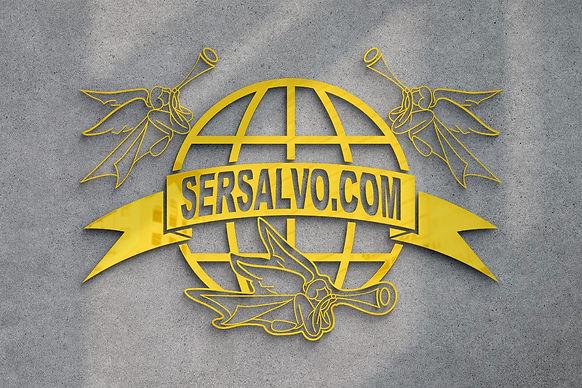 Logo Sersalvo.com color oro..jpg