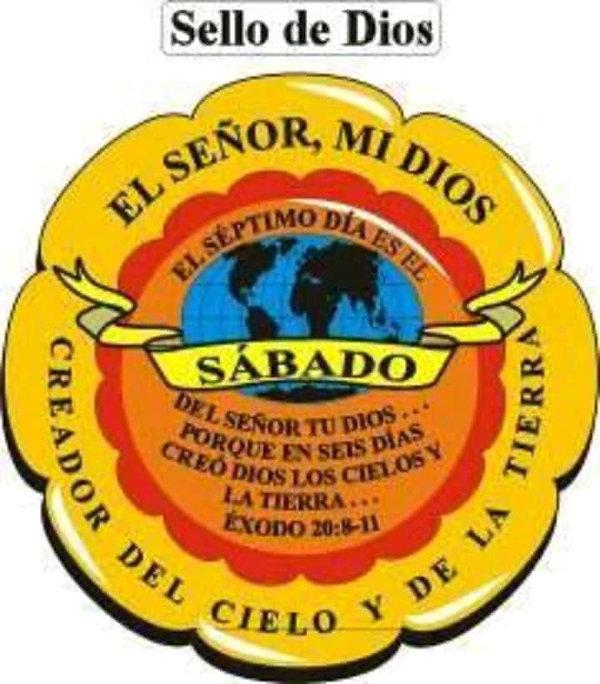 Sábado_sello_de_Dios..jpg