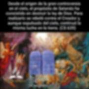 Satanás_contra_la_ley_de_Dios.jpg