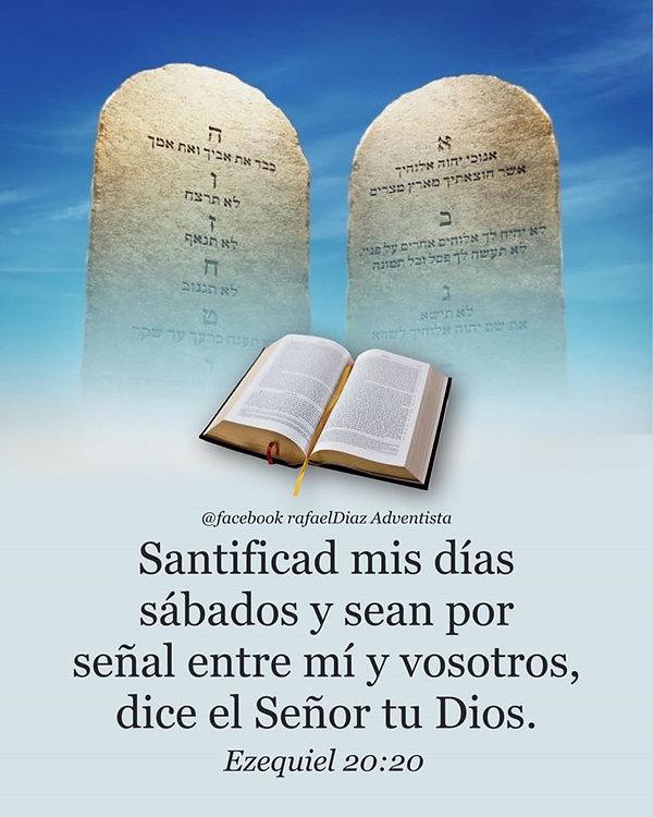Santificad_mis_sábados._Rafael_Diaz.jpg