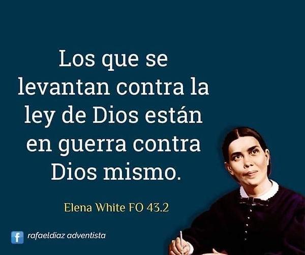 En guerra contra Dios mismo. Rafel Diaz.