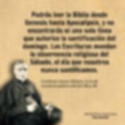 Podraas leer la Biblia desde el genesis