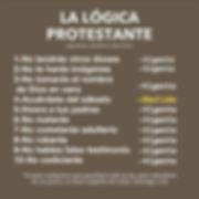 La_logica_protestante._El_sábado_abolido