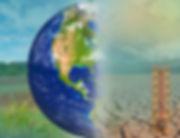 Cambio climatico 1.jpg