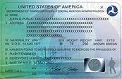 US_pilots_certificate_front.jpg