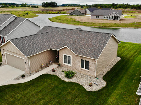 Real-Estate Photography and Videography on the Southwest side of Fort Wayne, Indiana