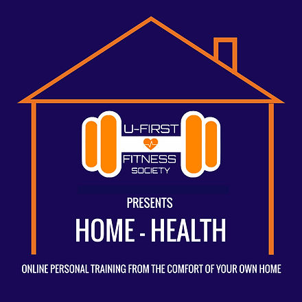 HOME HEALTH LOGO 2.jpg