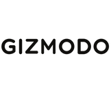 Gizmodo-Logo_edited.png
