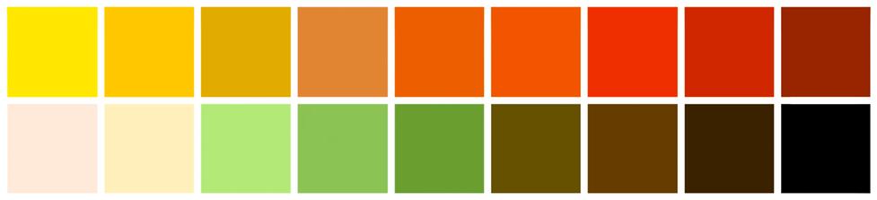 Color_Palette_.png