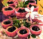 Blueberry Cheesecake Tart.jpg