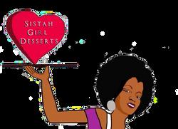 Sistah Girl Desserts