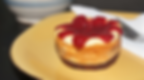 close up rasp cheese brownie` png72.png