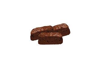 brownies collage.jpg