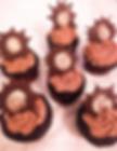 cupcake pat3.png