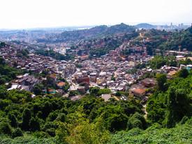 Favelas panoramic view.jpg