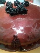 Blackberry Chocolate cake.jpg