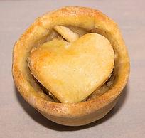 apple tart pic.jpg