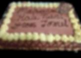 hale nani cake1.png
