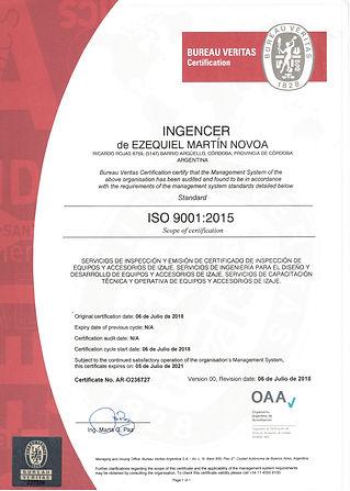 CERTIFICADO ISO 9001-2015.jpg