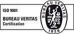 BV_Certification_N&B_ISO9001.jpg
