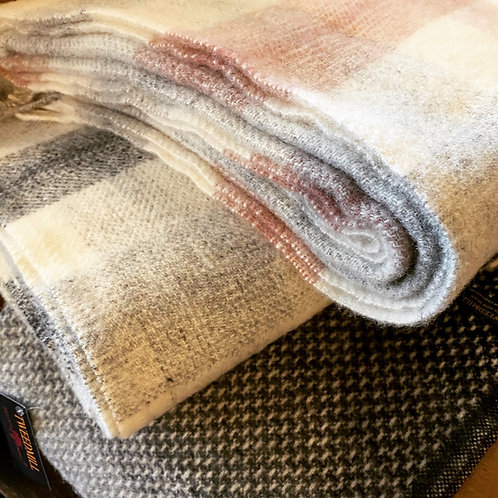 Tweedmill pure new wool rugs