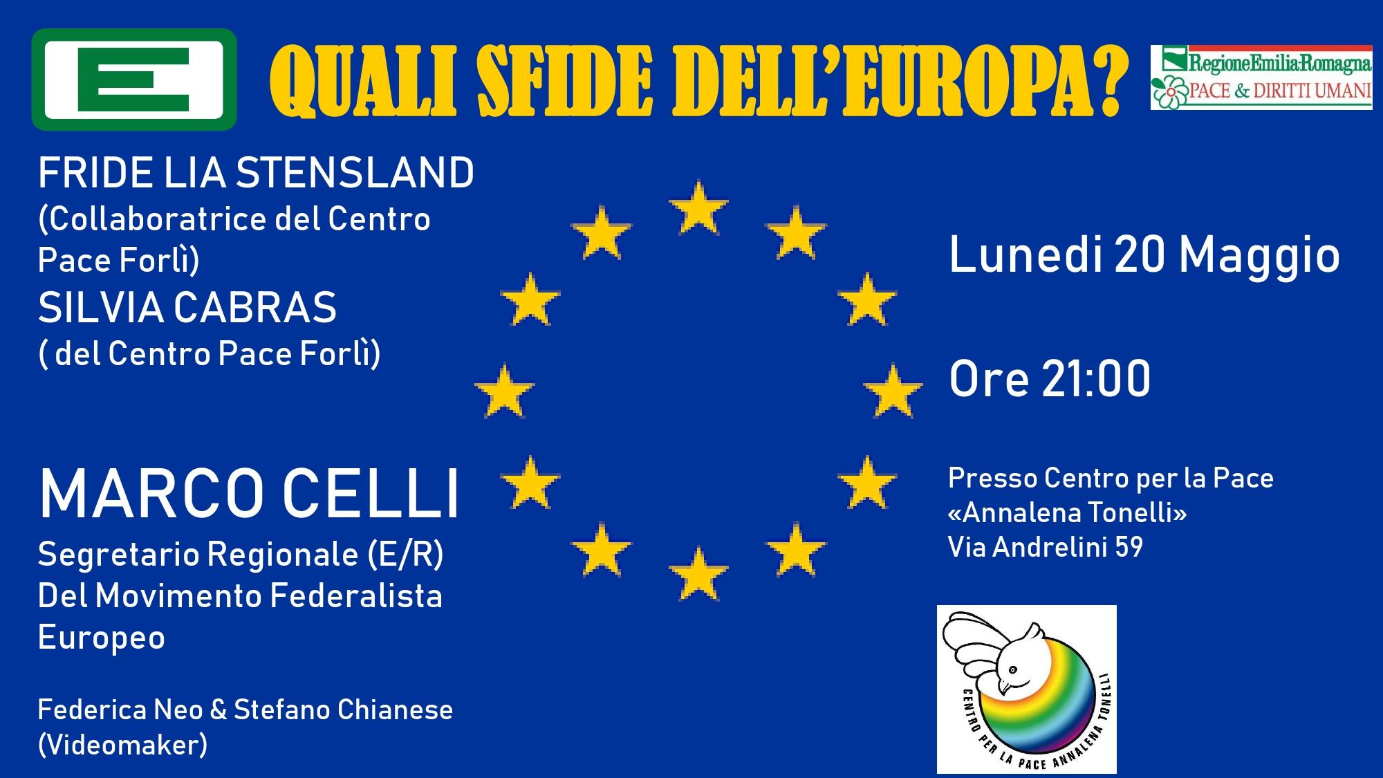 QUALI_SFIDE_DELL'EUROPA_16_maggio