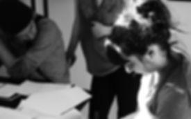 Analyse de texte, Les Ateliers Fichaud