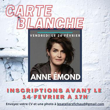 Anne Emond_1.jpg