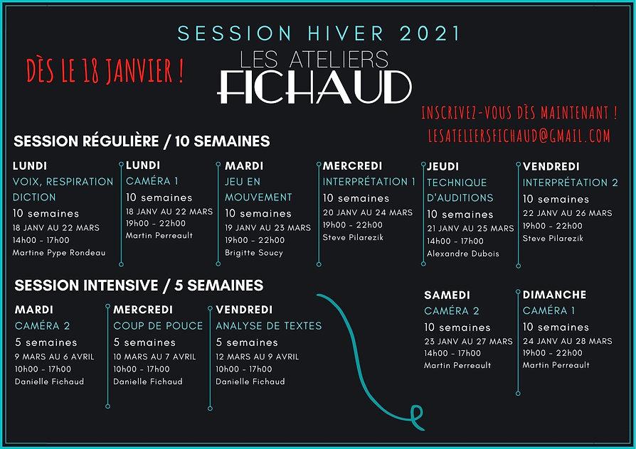 Session H2021.jpg