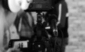 Jeu à la caméra, Les Ateliers Fichaud