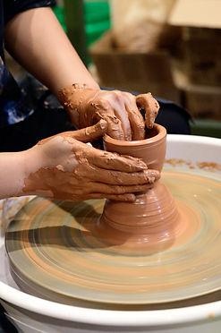 Clay hands.jpg