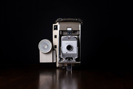 Camera project-2.JPG
