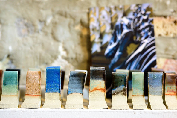 Glaze samples.jpg