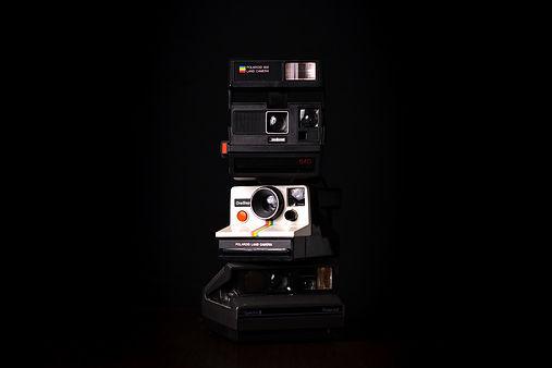 Camera project-3.JPG