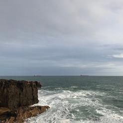 Marine Views