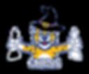 CHESS_TIGER_logo-witch hat v2 trans bg S