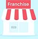 shop-franchise-business-vector-21057160_