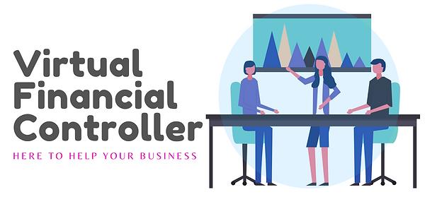 Virtual Financial Controller.png