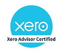 Xero Cert Advisor logo.2.png