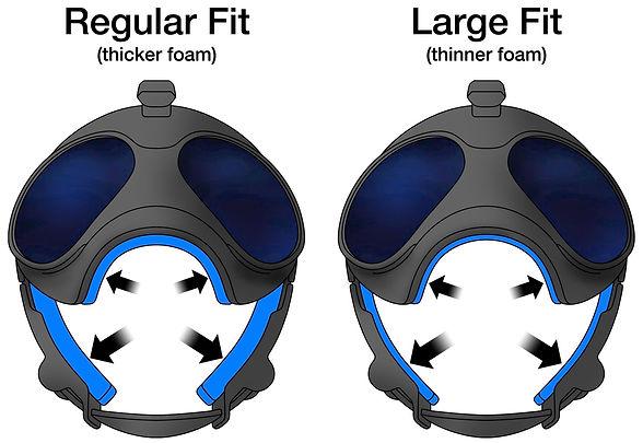 K9H_Helmet_Size_Diagram.jpg