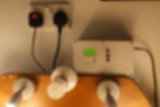RKelectronics, RK Electronics, Hobbyist Electronics, Electronic Projects