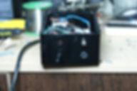 RKElectronics, RK Electronics, Electronic projects, Hobbyist Electronics